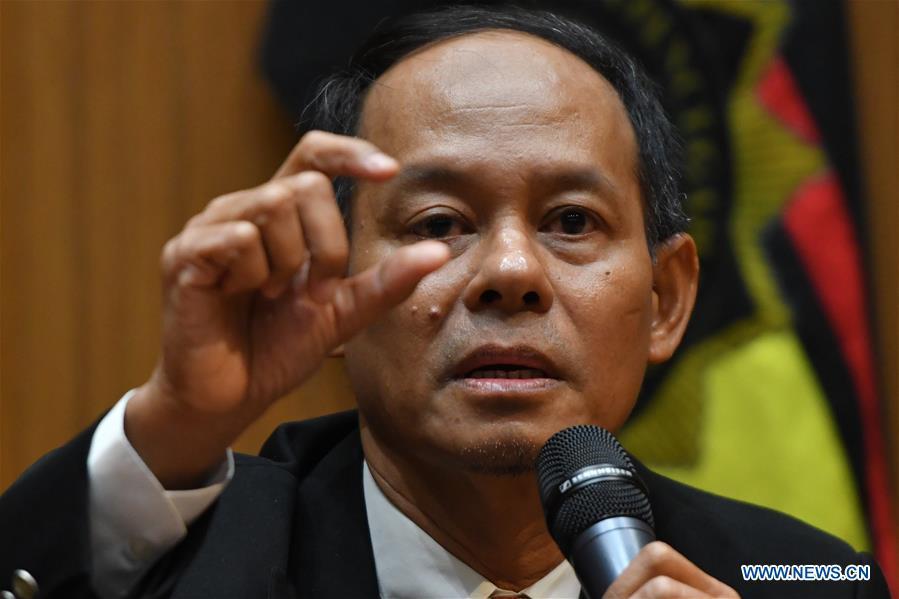 malaysian anti corruption commission - 899×599