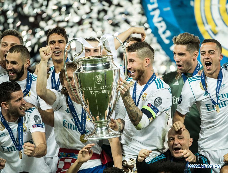 Best soccer prediction england championship macmillanbuilds co uk