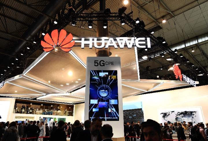 Xinhua Headlines: China's private businesses gain momentum amid
