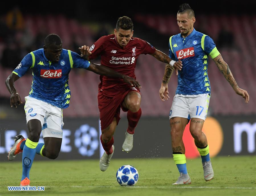 Image result for hamsik liverpool