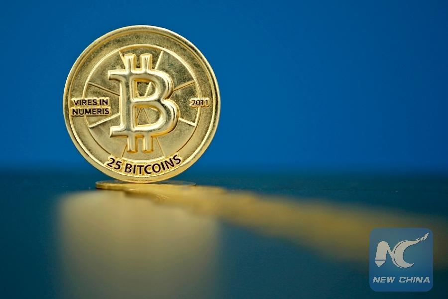 Kriptorinkų apžvalga 2019-08-27. Bitcoin ir ekonomika - Crypto