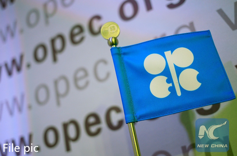 Iran Not Part Of Opec Agreement Over Quota Reduction Minister