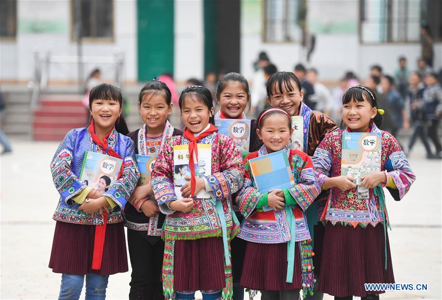 Xinhua Headlines: Reform and opening up ushers in new chapter in China's human rights development