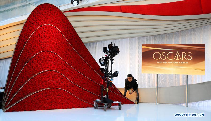 Tomorrow is Oscars!!! - Page 5 137846623_15510051086071n
