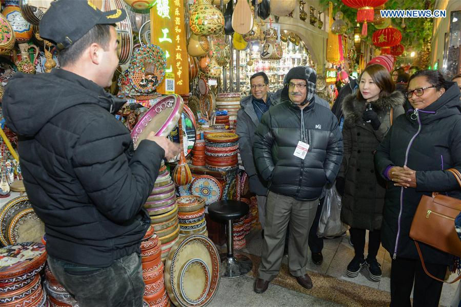 32+ China xinjiang muslim terbaru