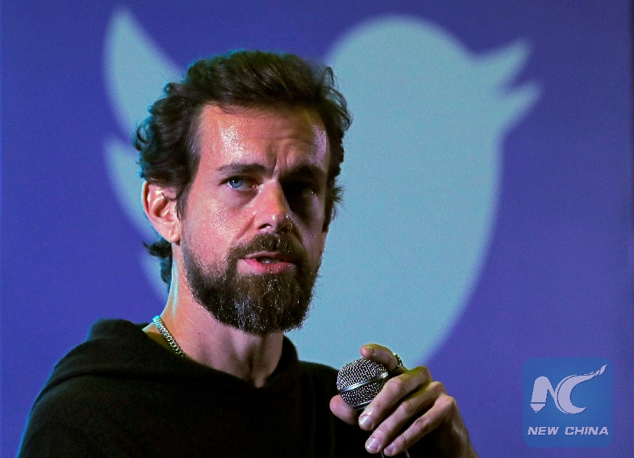 Twitter launches new tool to combat election-linked misinformation