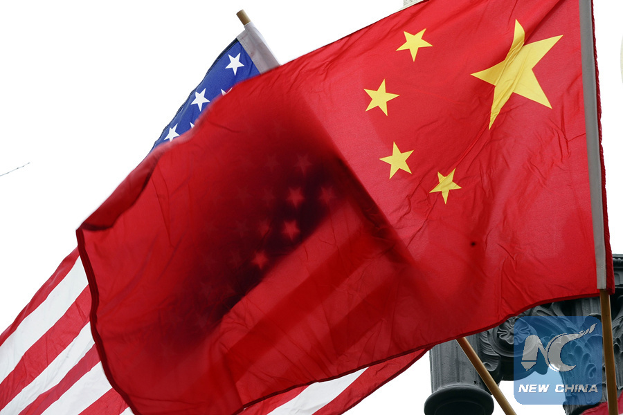 China's stance on trade frictions with U.S. wins SCO support: Chinese FM