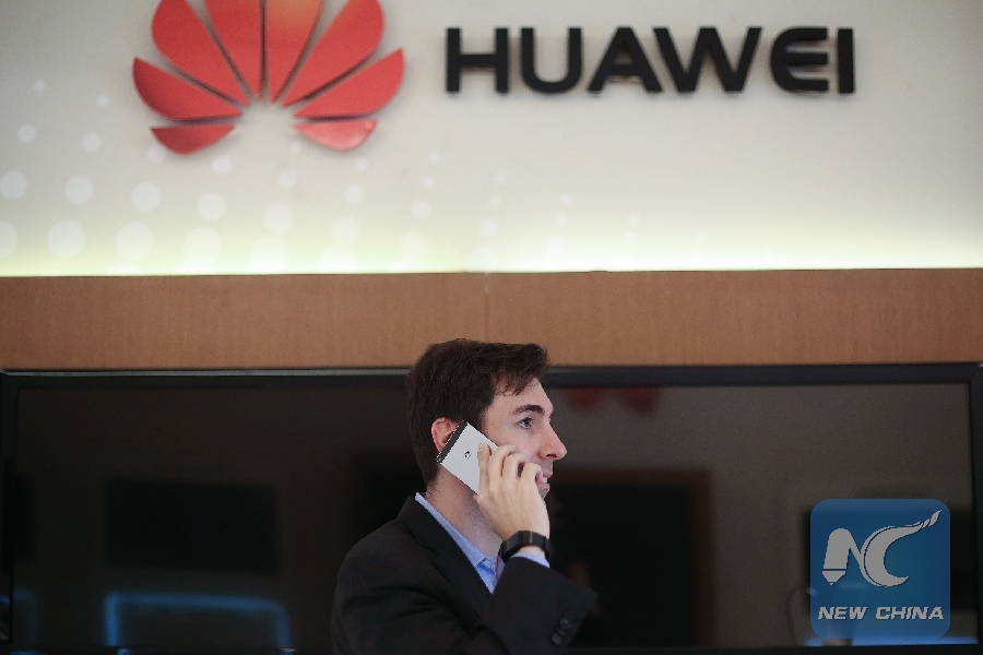 U.S. restrictions on Huawei to obstruct global 5G network rollout, industry earnings: report