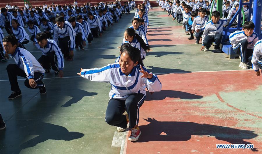 中国 - 西藏 - 孟加拉国 - 中国(CN)
