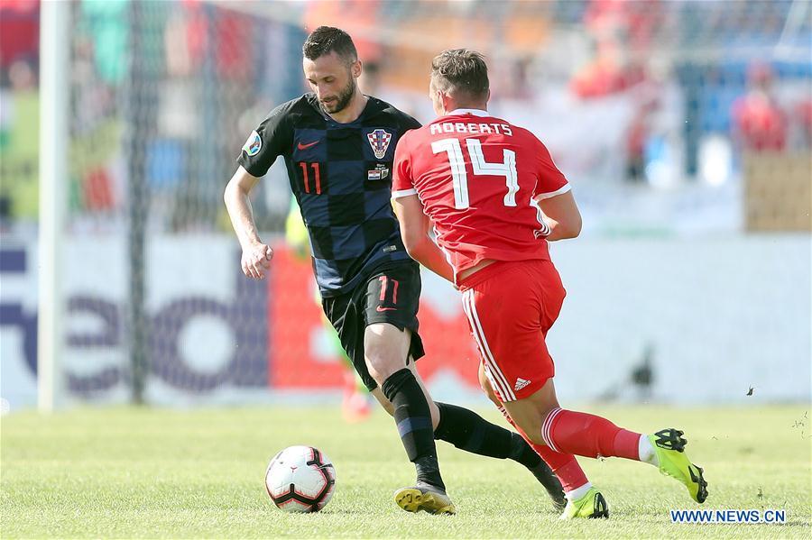 World cup news and photos 2020 croatia team coach