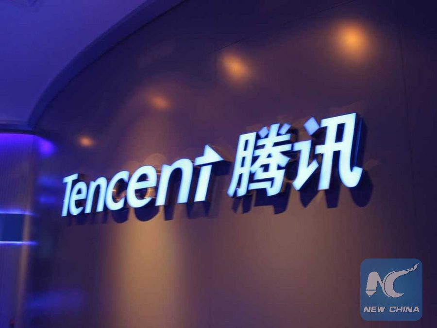 Spotlight: More Chinese brands go global, further efforts