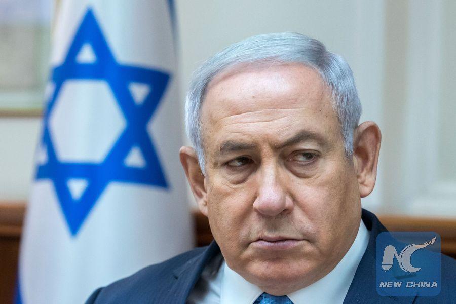 Netanyahu becomes longest-serving Israeli PM
