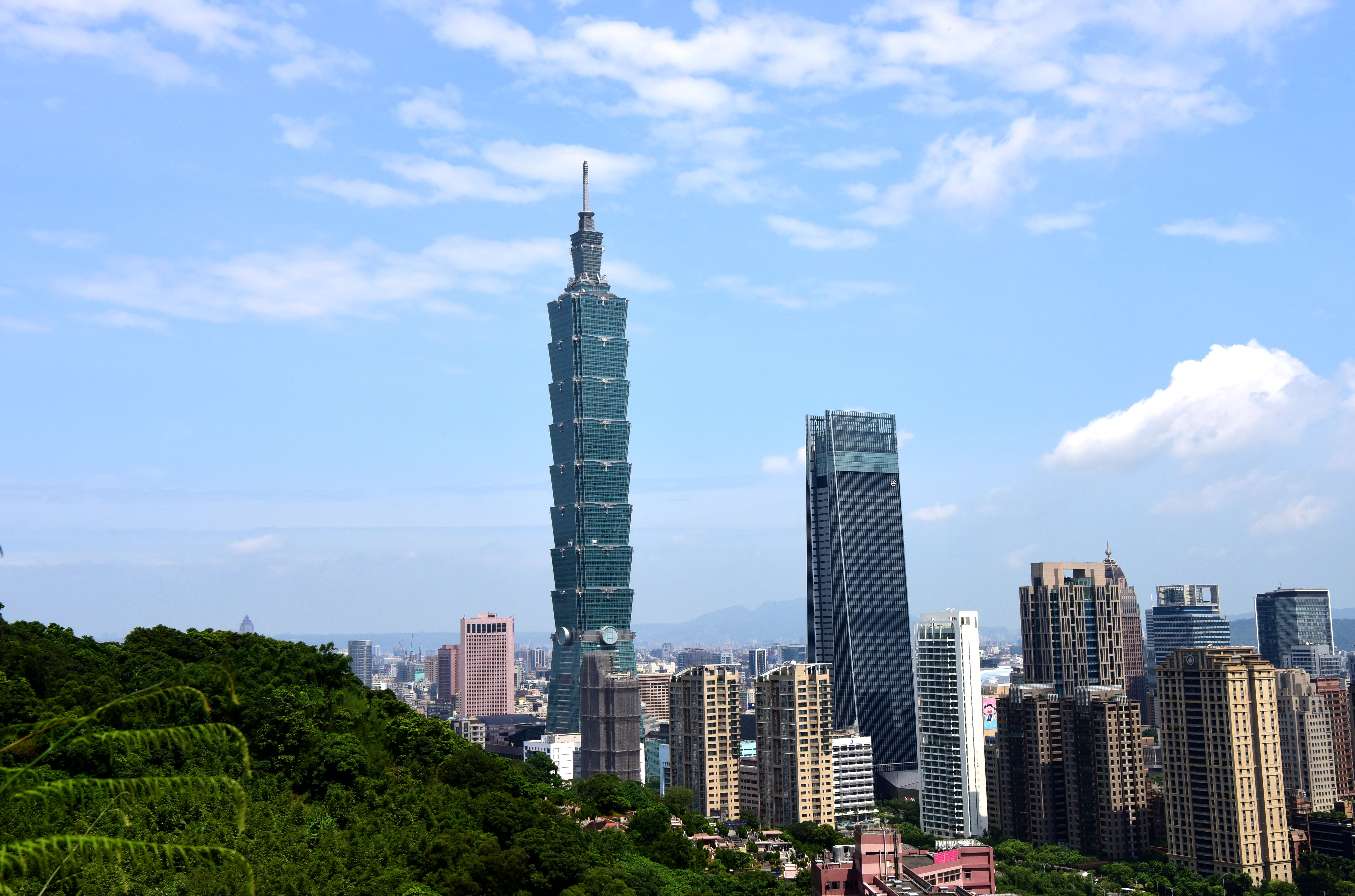U.S. told to immediately stop Taiwan arms sales - Xinhua | English.news.cn