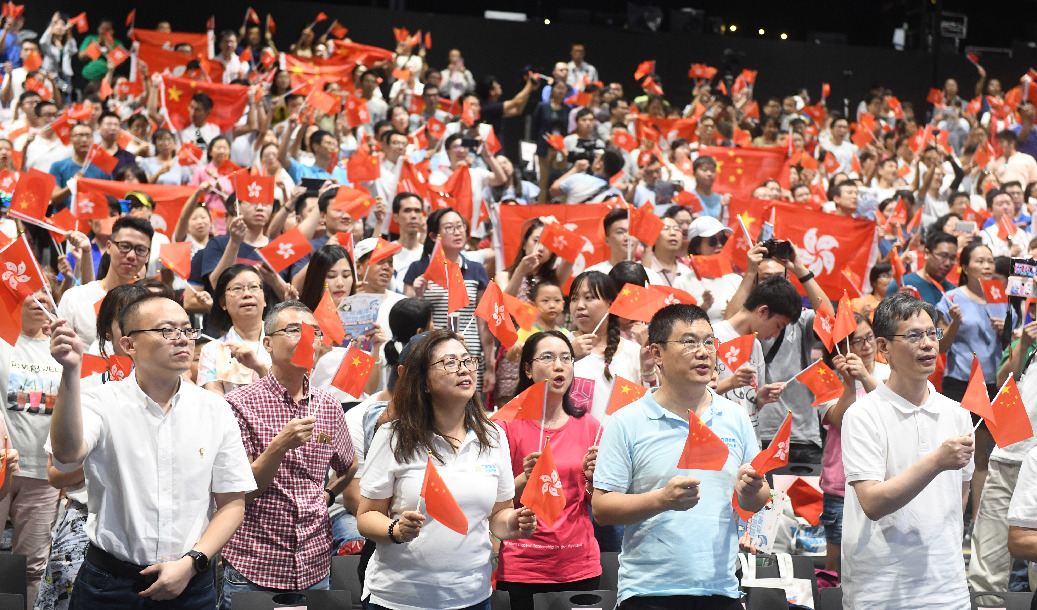 Xinhua Photos of the Day (Aug. 25) - Xinhua | English.news.cn