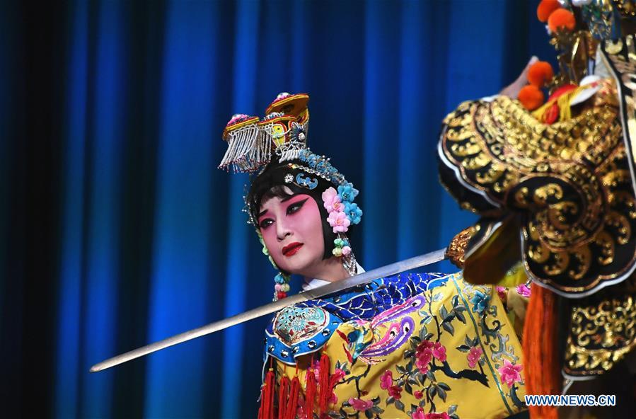 亚美尼亚 - 耶和华 - 中国文化开放日