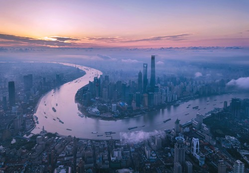Economic Watch: China remains strong magnet for foreign direct investment - Xinhua | English.news.cn