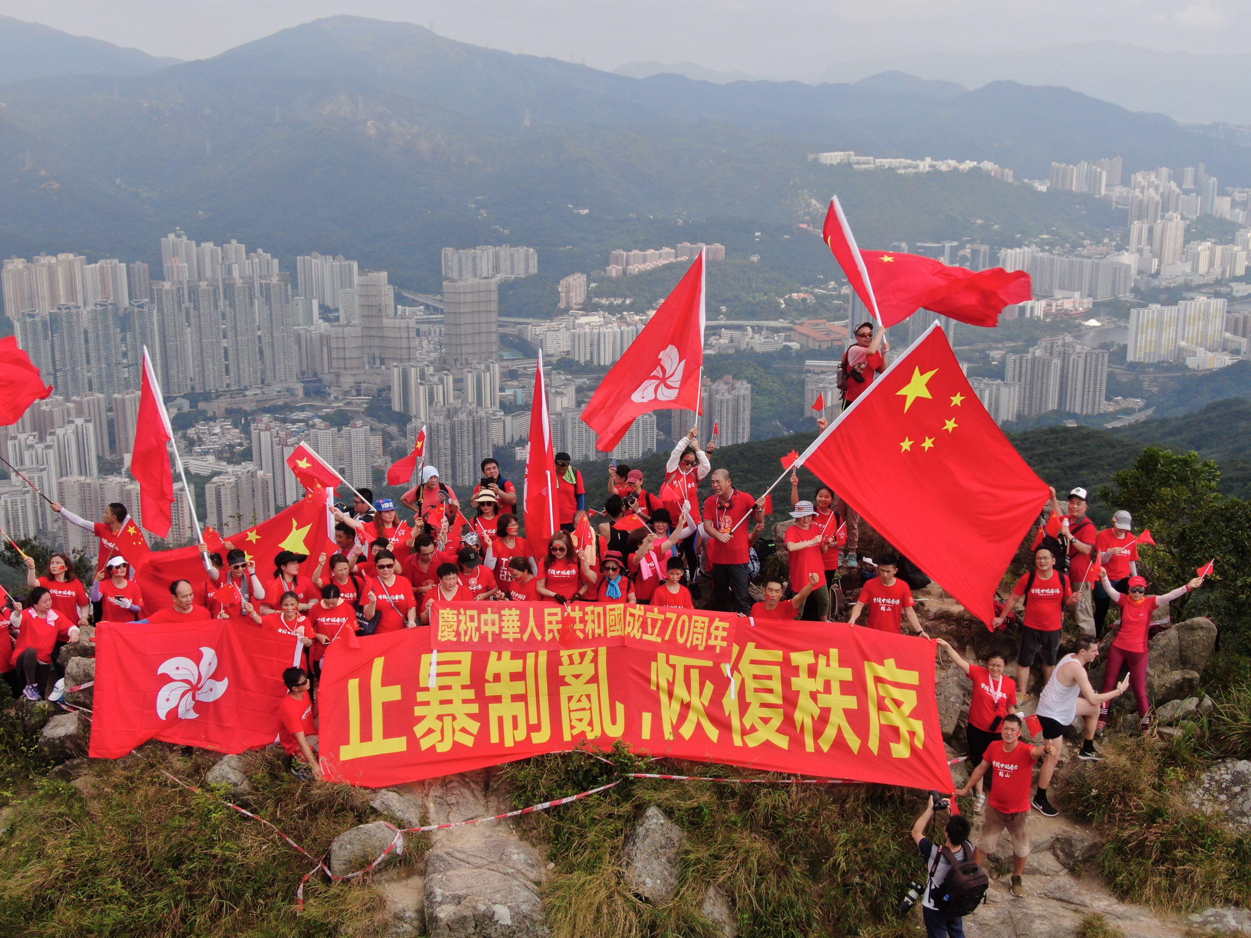 Xinhua Photos of the Day (Sept. 15) - Xinhua | English.news.cn