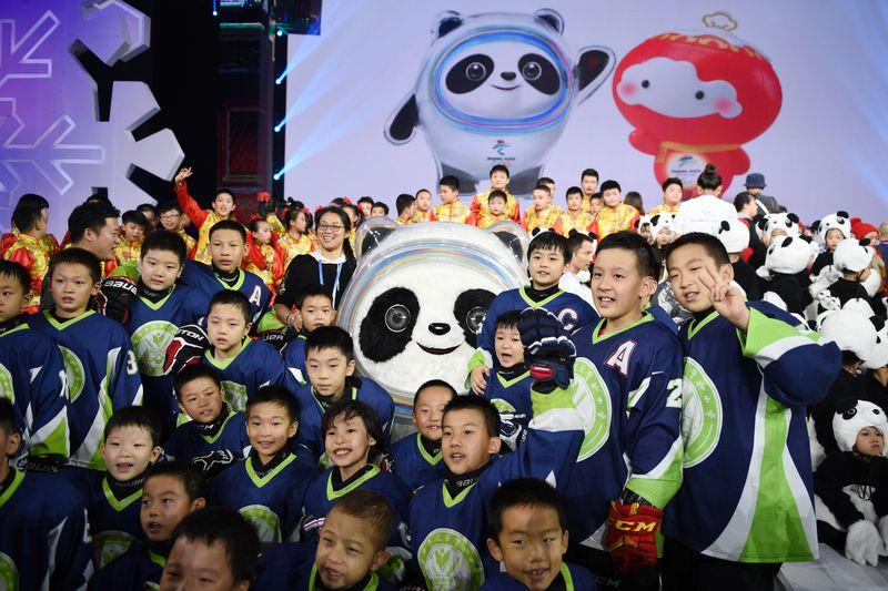 Xinhua Photos of the Day (Sept. 18) - Xinhua   English.news.cn