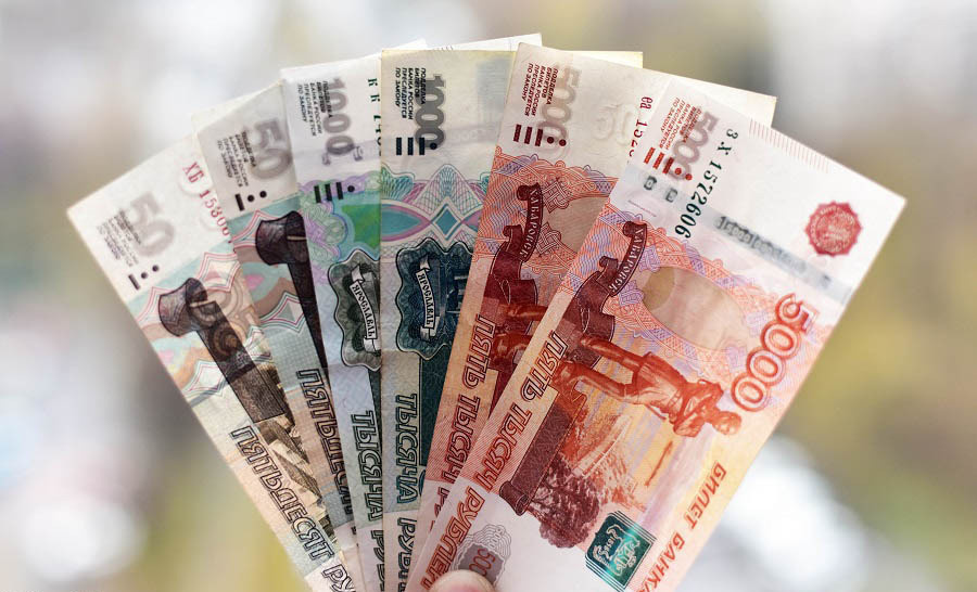 Russian GDP grows 1.1 pct in first eight months this year - Xinhua   English.news.cn