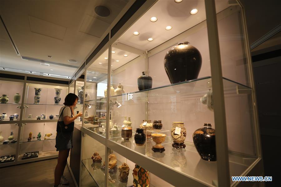 中国香港基督教的拍卖媒体预览(CN)