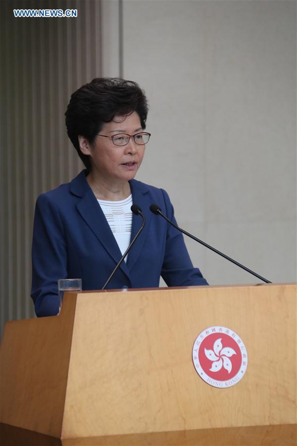 中国香港嘉里出版社(CN)