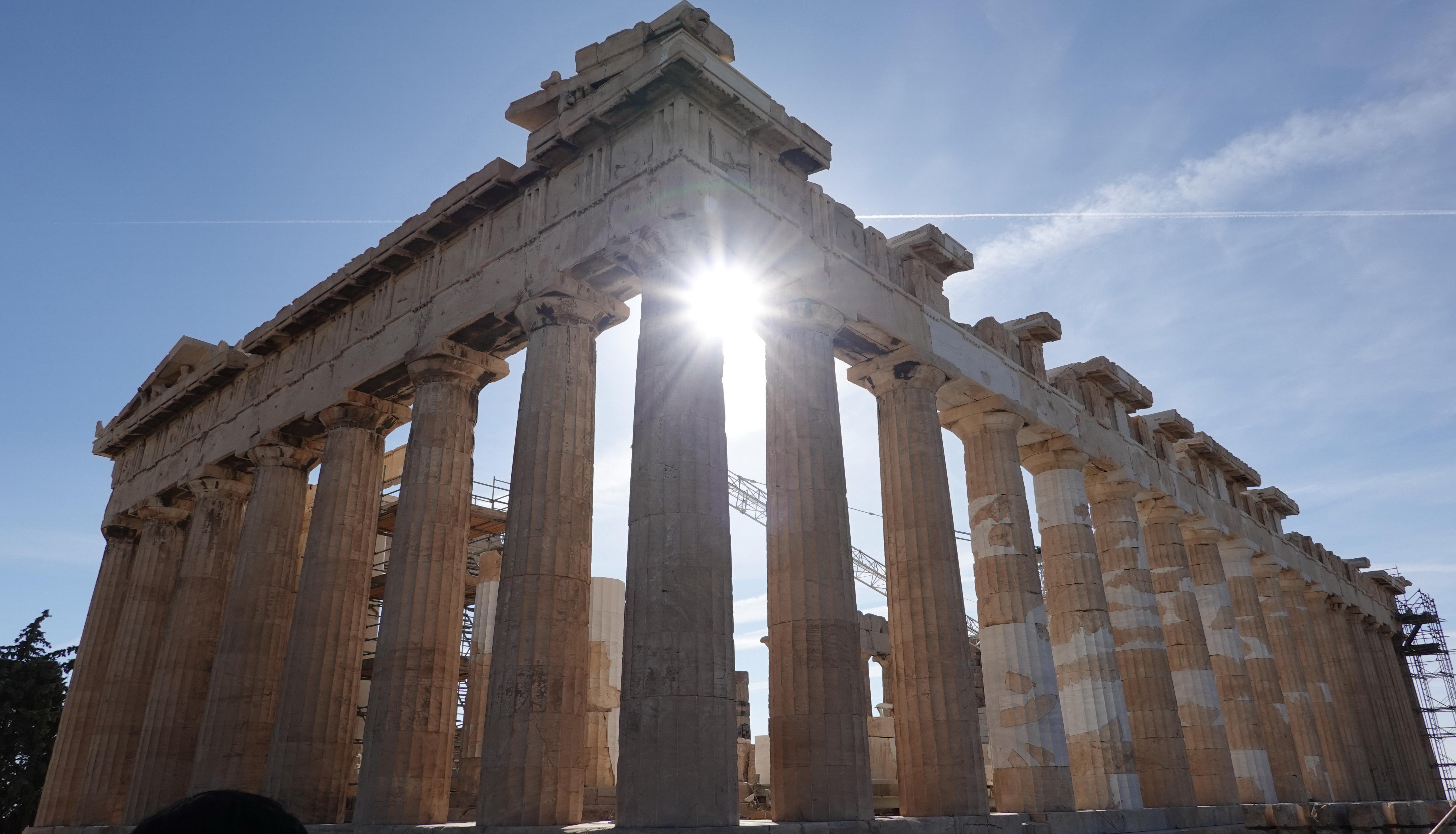 Xi's Trip to Greece, Brazil to Strengthen Ties, BRICS Cooperation