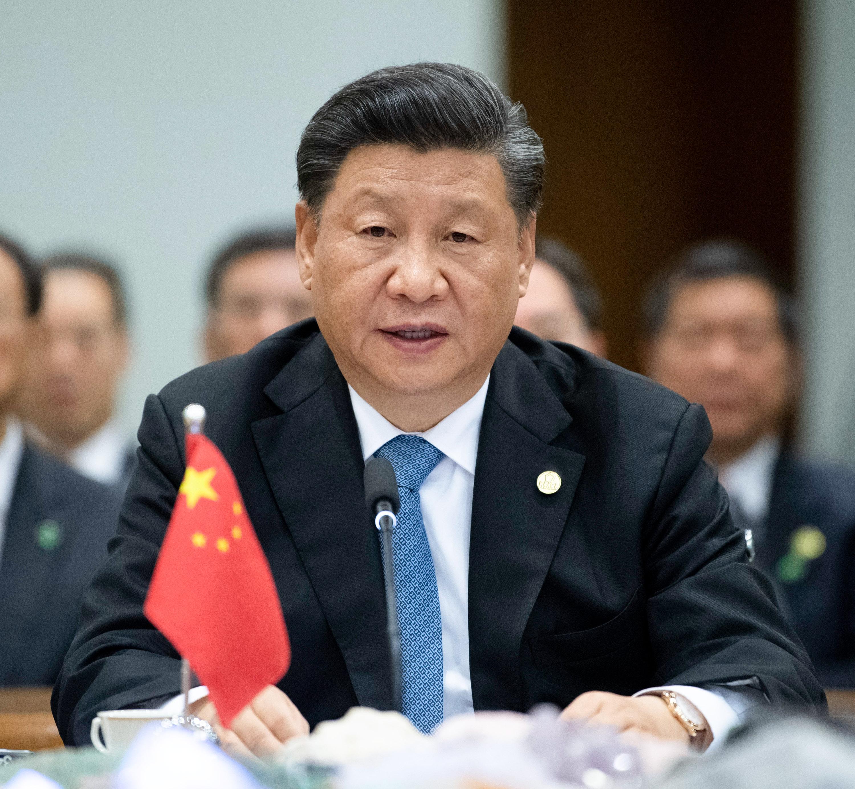 News Analysis: Multilateralism gets a boost at BRICS summit - Xinhua   English.news.cn