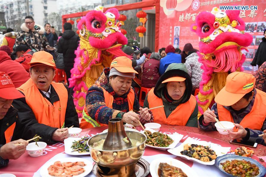 中国-安徽-合肥街道宴会(CN)