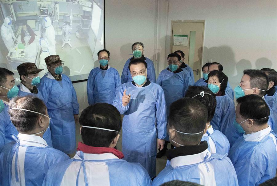 Znalezione obrazy dla zapytania epidemic