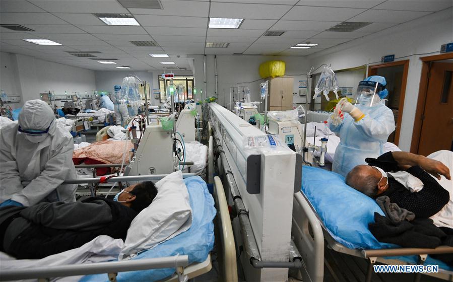 中国-武汉-武汉-医学-血液透析病(CN)