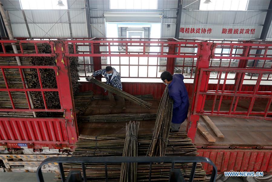 中国-广西-荣甘生产恢复(CN)