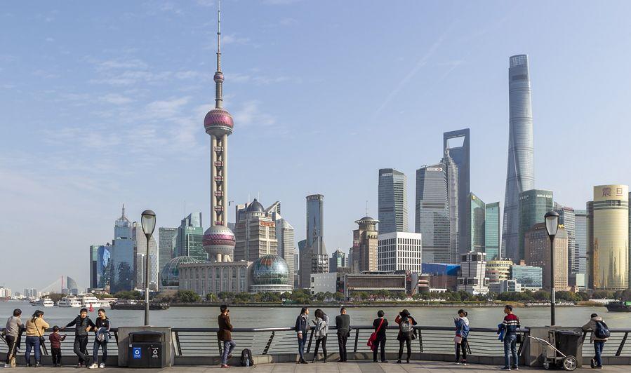 Opinion: Post-pandemic world needs better globalization, not less - Xinhua   English.news.cn