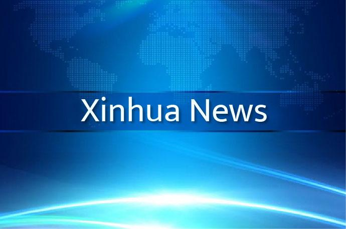 Xi stresses better understanding Chinese civilization through archaeology - Xinhua | English.news.cn