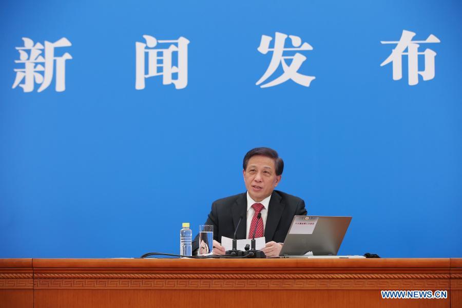 Hong Kong News cover image