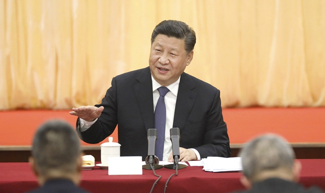 Xi stresses stronger cultural confidence