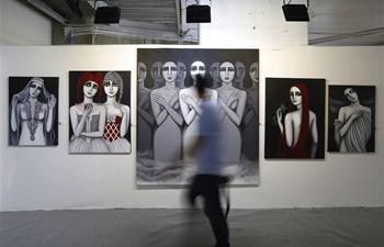 Beirut Art Week 2019 held in Lebanon