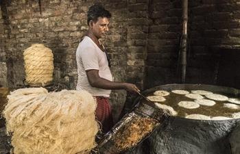 Fasting month of Ramadan marked in Kolkata, India