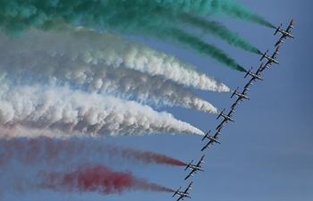 """Italian Week"" kicks off in Kuwait"