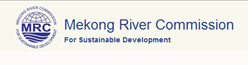 Mekong River Commission (MRC)