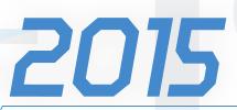 Yearender 2015