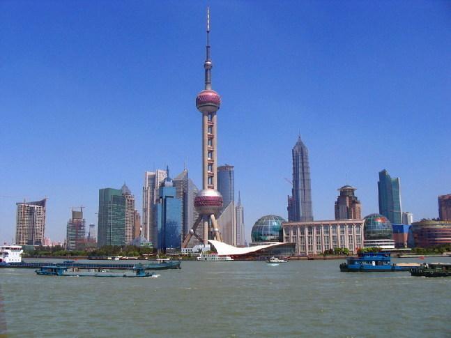 China Travel Solution