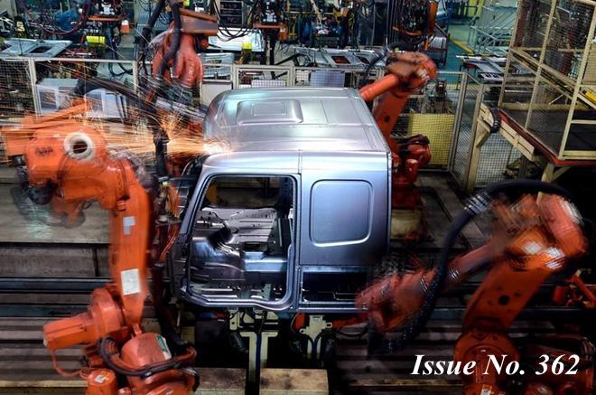 China revises GDP calculation