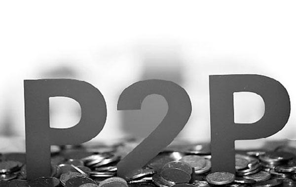 China Focus: China tightens controls on P2P lending