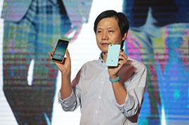 China's Xiaomi to enter U.S. smartphone market soon