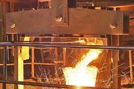 Across China: Is winter coming for steel industry?