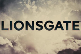 China's online video platform iQiyi signs film licensing deal with Lionsgate