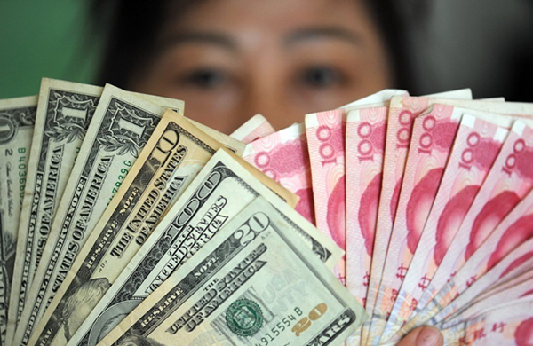 China signals neutral monetary policy with rate hikes