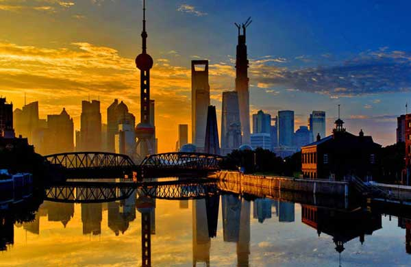 China to further reduce business charges to lessen corporate burden