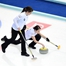U.S. beats China 7-5 during World Women's Curling Championship