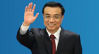 Chinese premier visits Australia, New Zealand